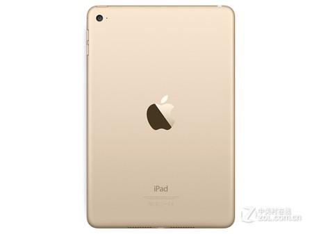 谁说iPad mini4不值得期待?面对这些功能你绝对心动