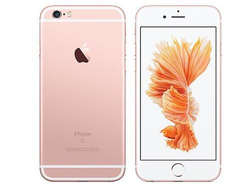 苹果 iphone6s