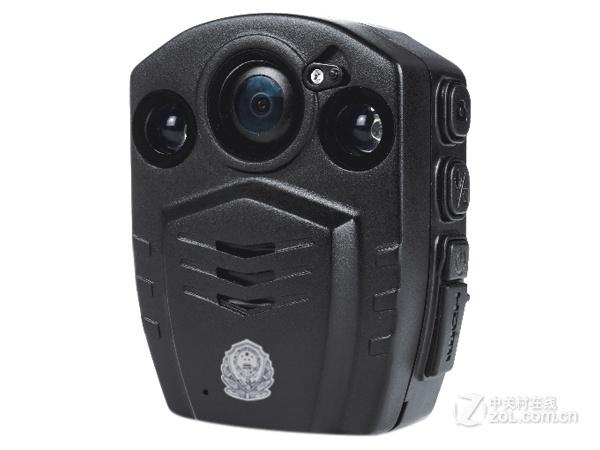 高清摄像AEE DSJ-P8 兰州嘉悦售价2250元