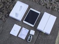 小巧实用平板电脑 iPad mini 4东营促销