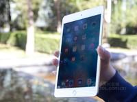 降价 苹果iPad mini4国行热销2700元