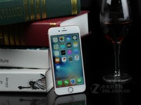 长沙国行iphone6s大陆正行货分期5480元