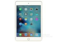 快速无线连接 苹果iPad mini4厦门降价