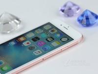 港版很实惠  苹果iPhone 6S安徽报2699元