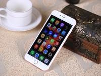 大屏值得买 iPhone 6S Plus报3999元