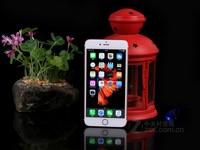苹果6sPlus国行黑色低价热卖 东营5500