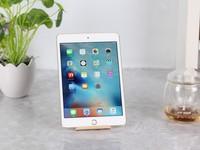 苹果轻薄平板 苹果iPad mini4报价2798元
