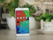 经典特惠 魅族Pro5手机 特惠售2599元