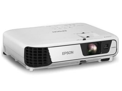 爱普生CB-X31商用高效的投影机 南宁有出售