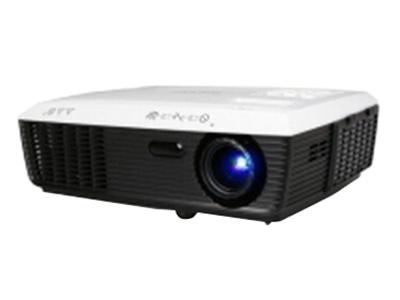 理光PJ S2150商务投影机 太原特价促销