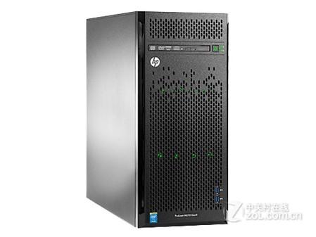 一款小巧、安静的塔式服务器贵州:9500元