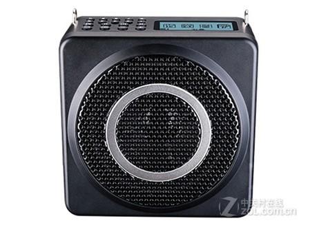 得胜E260W扩音器 太原高登科技促销啦