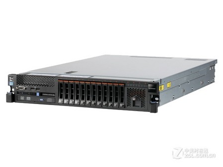 IBMSystem x3750 M4 中小企业 贵州弘毅 促销