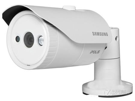 新疆乌鲁木齐SNO-E5011RP摄像机售价280
