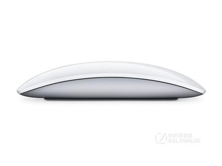 8苹果Magic Mouse2原装鼠标重庆仅530元