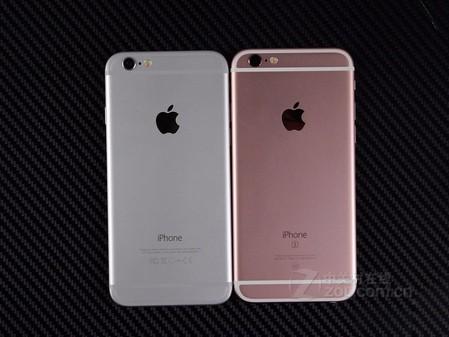 长沙iphone6s 低价仅售3799元 分期付款-苹果 iphone