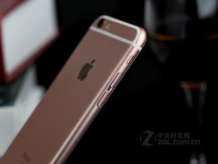 1银川手机0首付 苹果iPhone6S分期付款