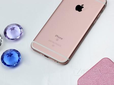 高端手机苹果iPhone 6S福州售价4800