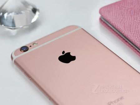 3热度居高不下 苹果iPhone 6S售2388元