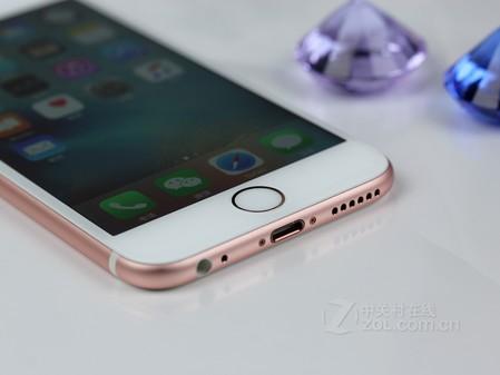 iPhone6S凯乐64G美版三网4G仅售 3500元