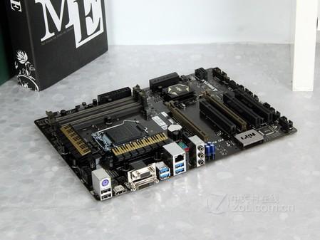 映泰b150et3存储方面,该主板提供了6个sata