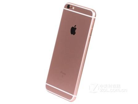 【苹果 iphone 6s plus(全网通)促销】苹果6splus