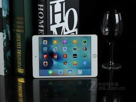泉州平板电脑分期 苹果iPad mini 4分期