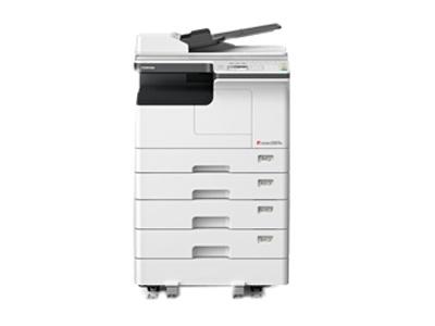 简易操作 效率更高 东芝2309A售5800元