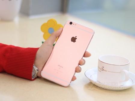 【苹果 iphone 6s plus(全网通)促销】宣城苹果6s