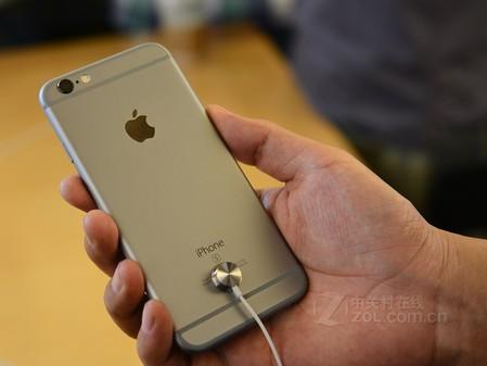 苹果6s手机拆卸步骤图解