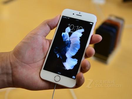 iphone7再度曝光  iphone6s 秒杀价 77 元