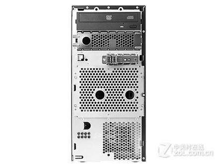塔式服务器 HP ProLiant ML10 v2 特价
