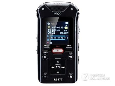 爱国者50米超远无线录音笔R5577售959元