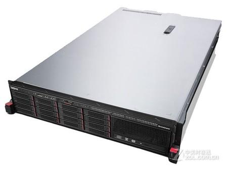 高效业务支持 ThinkServer RD450太原售