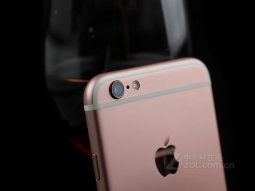 国行金色苹果iphone6s莱芜促销-中关村在线