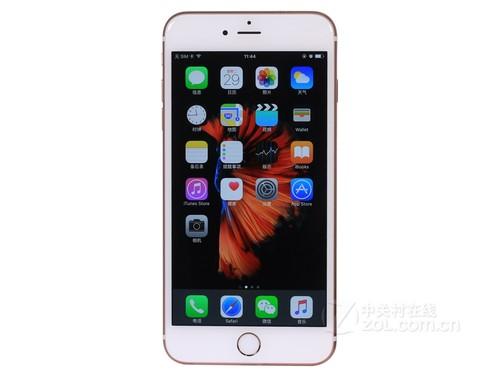 官方授权 苹果iphone6s plus售5300元!