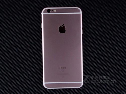 双4g港版苹果6splus青岛促销5388元