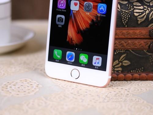 苹果6splus 64g促销5188元