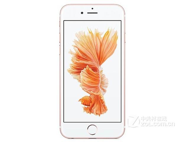 苹果手机新品iphone6sp分期新年大促5588