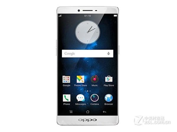 快速响应 OPPO R7s(移动4G)售2698元