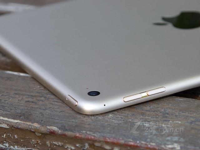 轻便平板电脑推荐 iPad mini 4东营促销