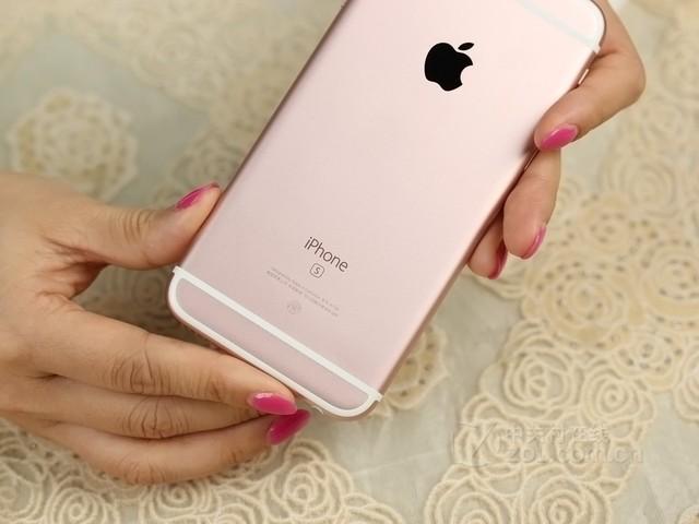 青岛全网iphone6s国行苹果通不足5kiphone5大小字体系统图片