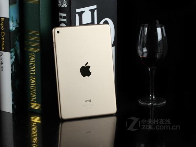 烟台蓝优数码 苹果iPad Mini 4优惠热卖