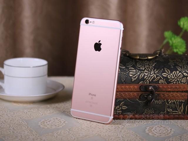 苹果iphone6splus 64gb国行