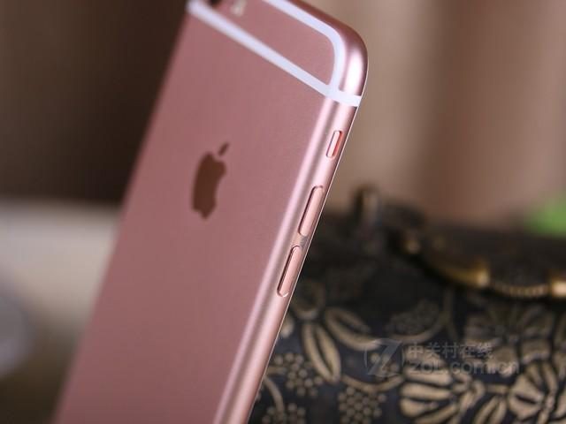 苹果iphone 6s plus美版 济南特价促销