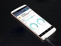 运行流畅 LG V10移动联通双4售价950元