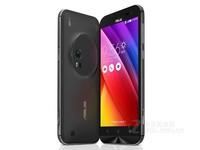 华硕手机鹰眼ZenFone Zoom安徽售2969元
