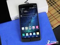 大屏双4G智能手机 LG V10促销价900元