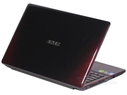 电脑头像图片黑色背景古花纹