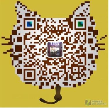 游戏必备 华硕B85-PRO GAMER思龙699元